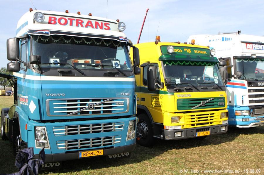 20090815-Truckshow-Liessel-00059.jpg