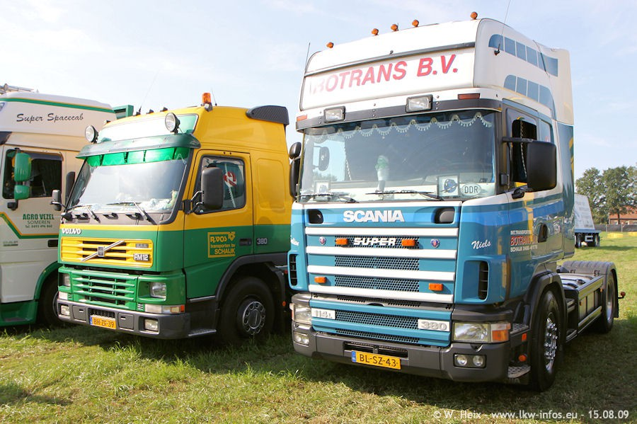 20090815-Truckshow-Liessel-00061.jpg
