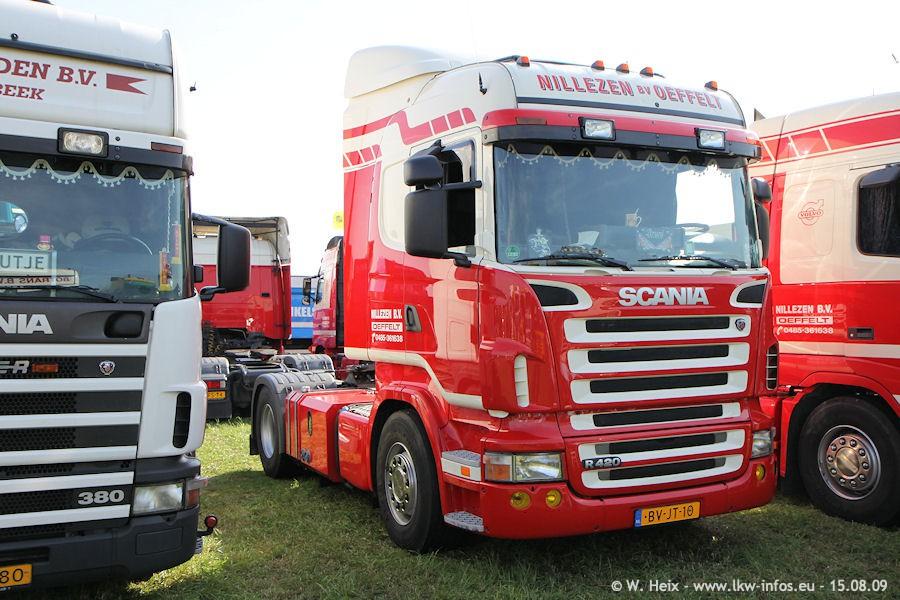 20090815-Truckshow-Liessel-00062.jpg
