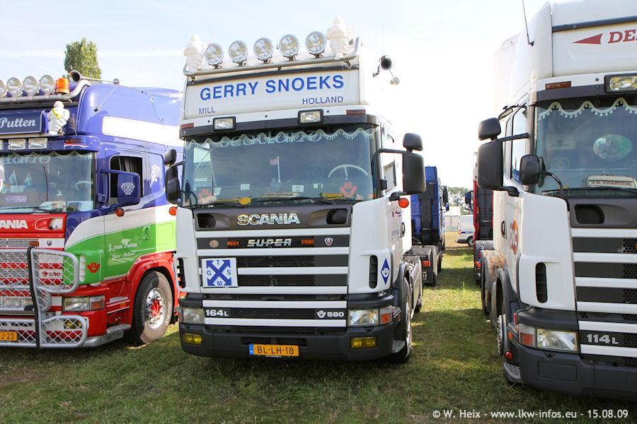20090815-Truckshow-Liessel-00064.jpg