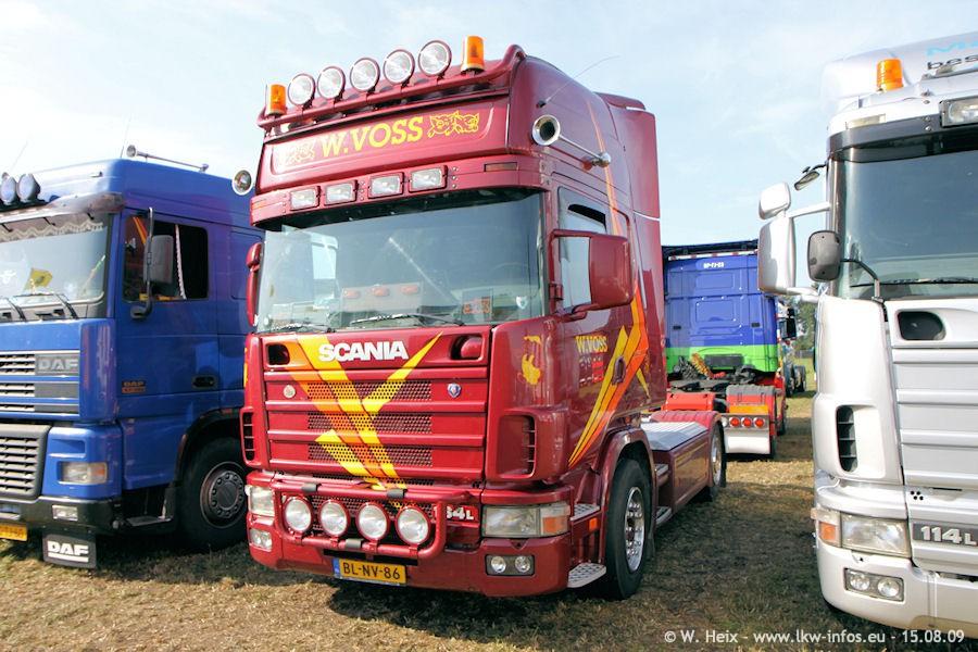 20090815-Truckshow-Liessel-00070.jpg