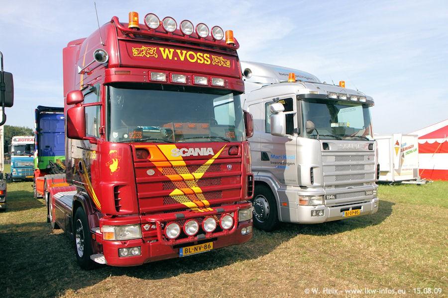 20090815-Truckshow-Liessel-00071.jpg