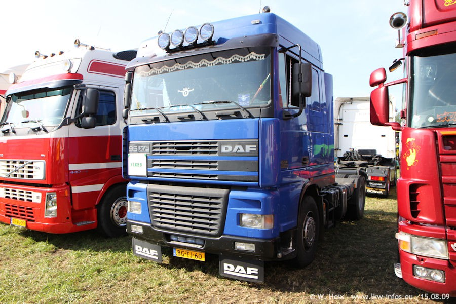 20090815-Truckshow-Liessel-00072.jpg