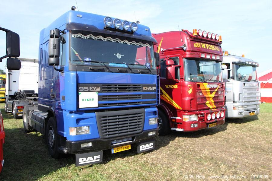 20090815-Truckshow-Liessel-00073.jpg