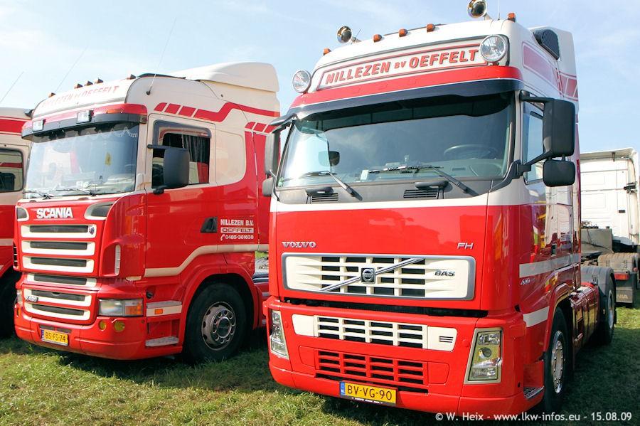 20090815-Truckshow-Liessel-00074.jpg