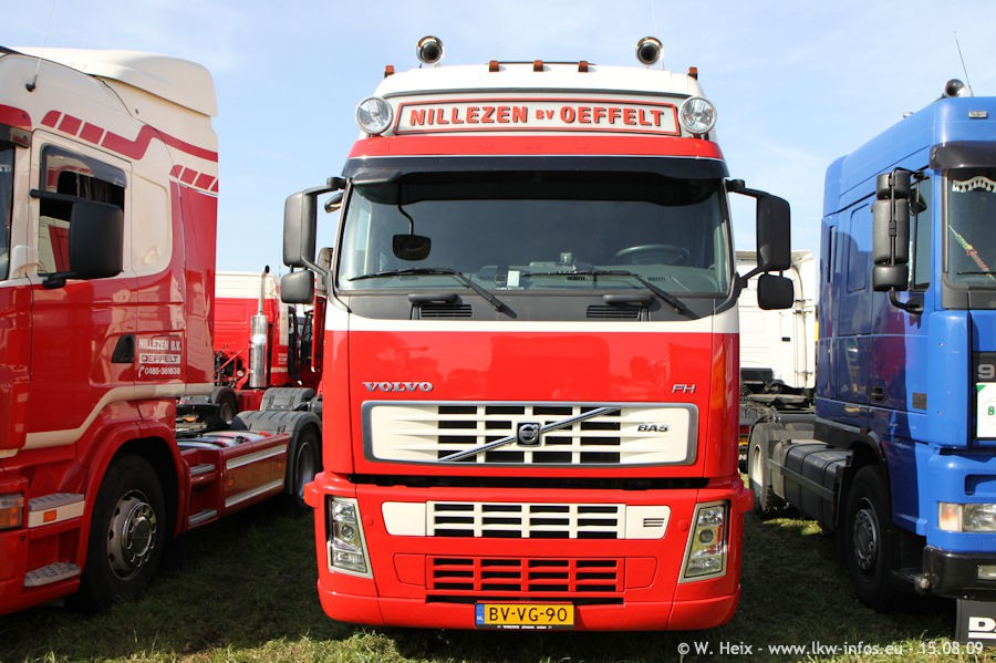 20090815-Truckshow-Liessel-00075.jpg
