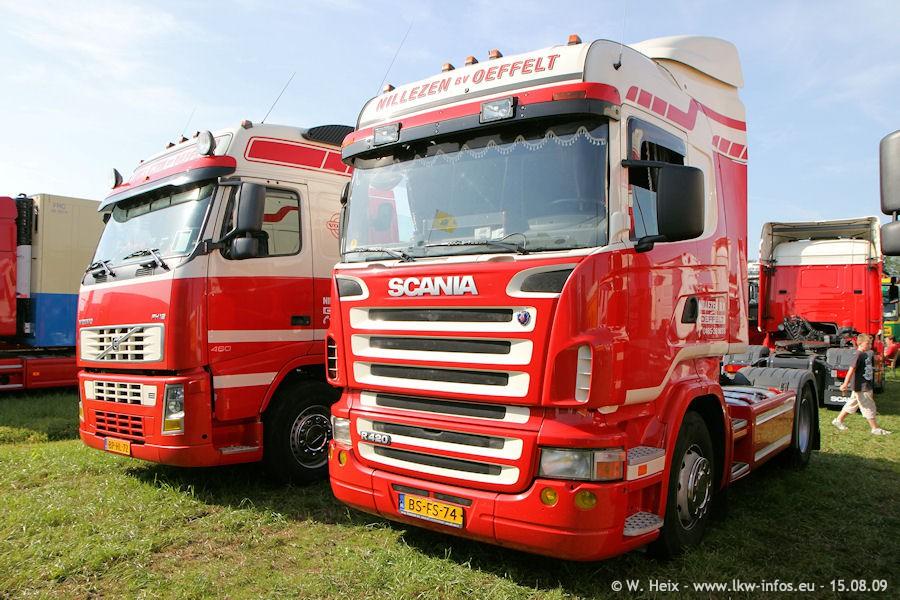 20090815-Truckshow-Liessel-00077.jpg