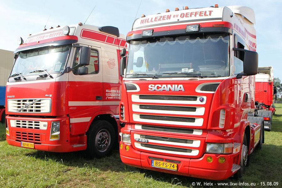 20090815-Truckshow-Liessel-00078.jpg