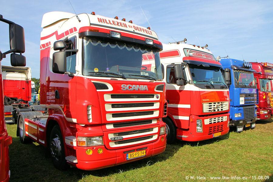 20090815-Truckshow-Liessel-00079.jpg