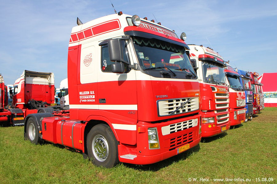 20090815-Truckshow-Liessel-00080.jpg
