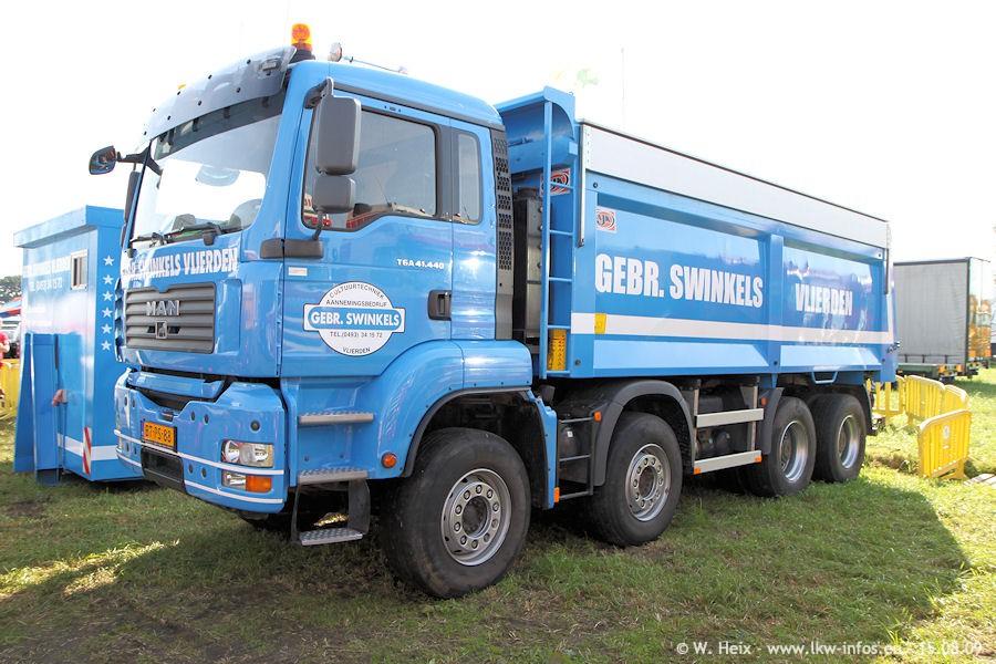 20090815-Truckshow-Liessel-00081.jpg