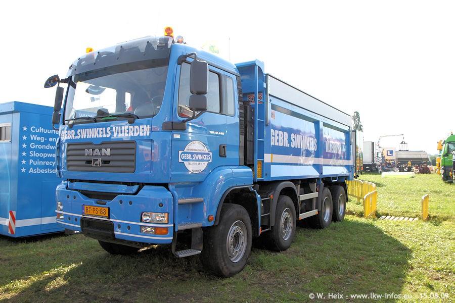 20090815-Truckshow-Liessel-00082.jpg