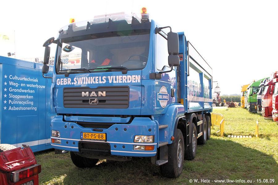 20090815-Truckshow-Liessel-00083.jpg