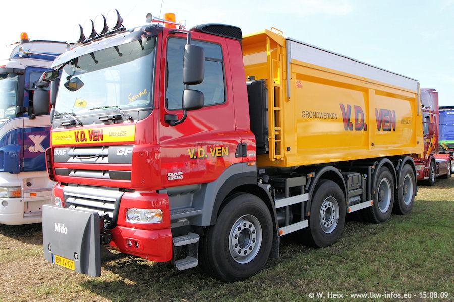 20090815-Truckshow-Liessel-00085.jpg
