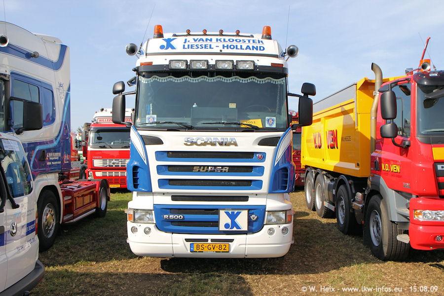 20090815-Truckshow-Liessel-00088.jpg