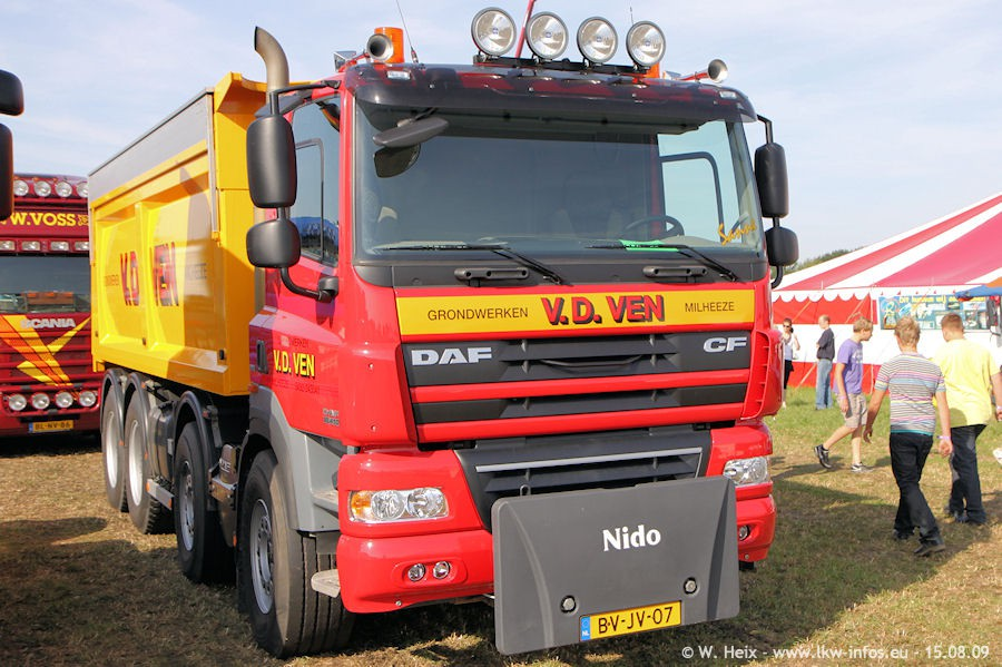 20090815-Truckshow-Liessel-00089.jpg