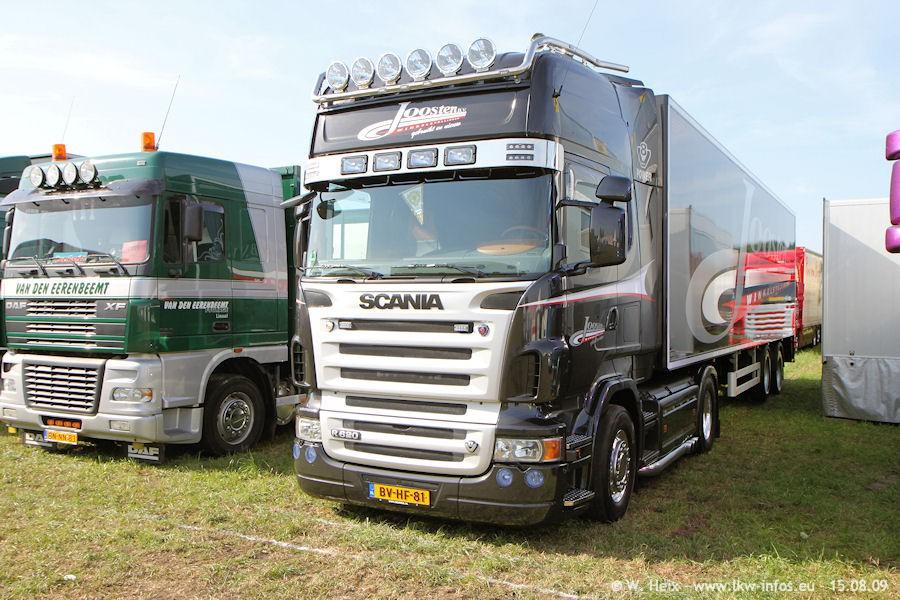 20090815-Truckshow-Liessel-00092.jpg