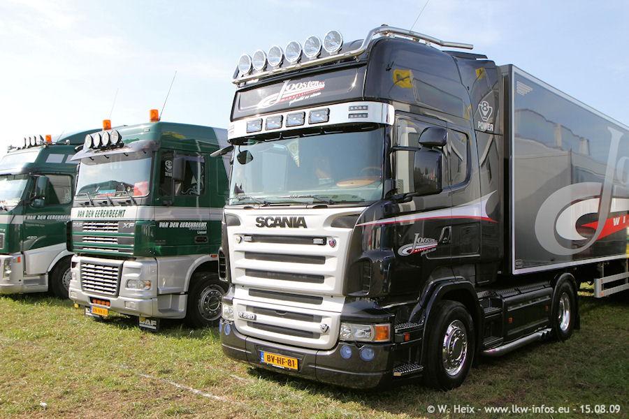 20090815-Truckshow-Liessel-00093.jpg