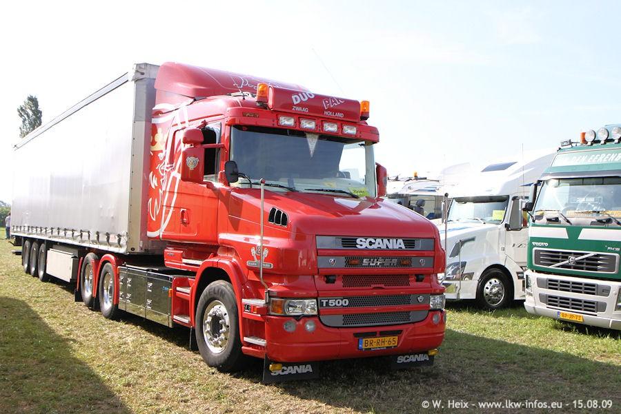 20090815-Truckshow-Liessel-00095.jpg