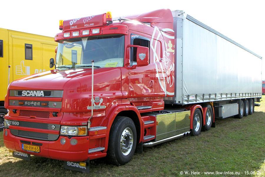 20090815-Truckshow-Liessel-00097.jpg