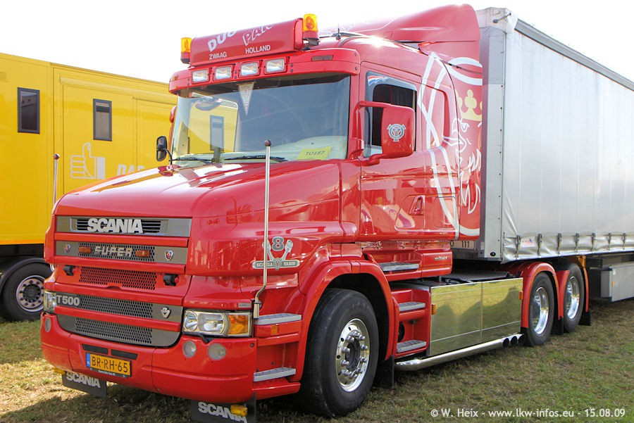 20090815-Truckshow-Liessel-00098.jpg
