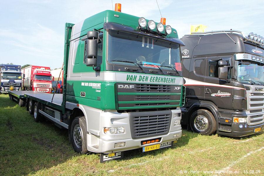 20090815-Truckshow-Liessel-00099.jpg