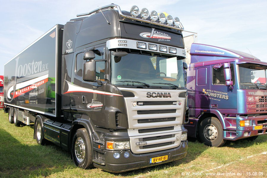 20090815-Truckshow-Liessel-00100.jpg