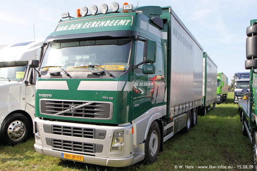 20090815-Truckshow-Liessel-00101.jpg