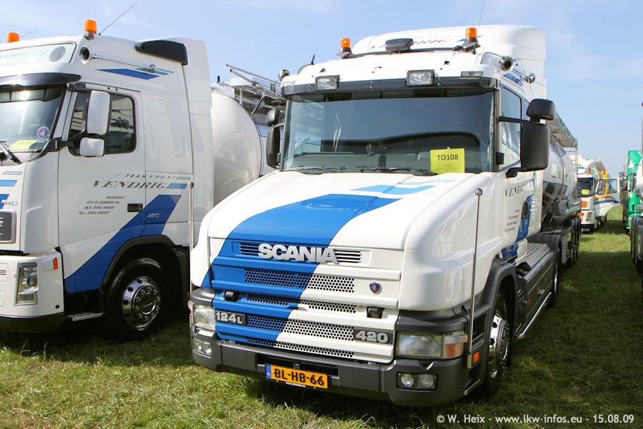 20090815-Truckshow-Liessel-00105.jpg