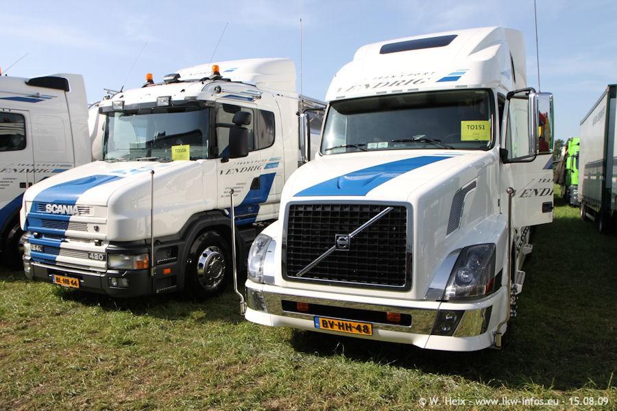 20090815-Truckshow-Liessel-00106.jpg