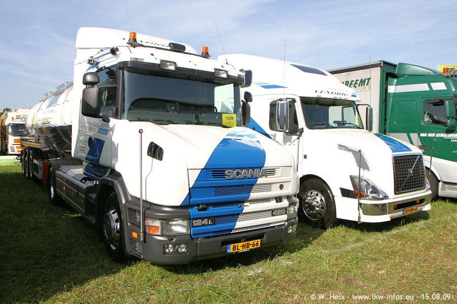 20090815-Truckshow-Liessel-00108.jpg