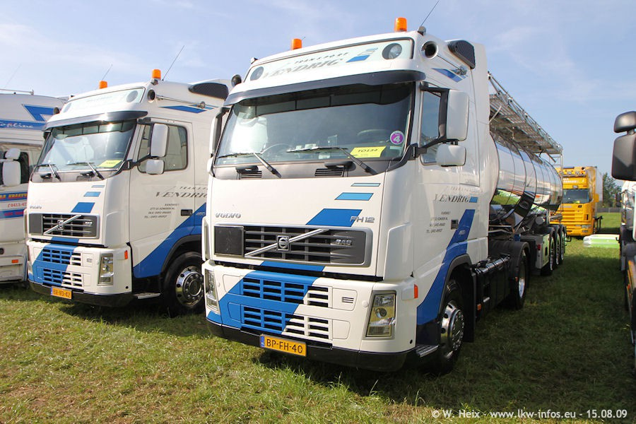 20090815-Truckshow-Liessel-00109.jpg