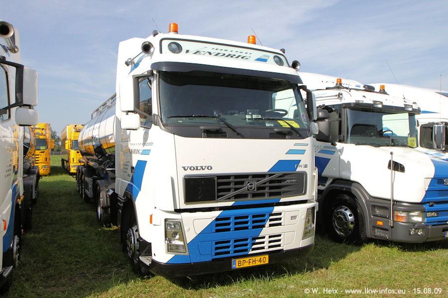20090815-Truckshow-Liessel-00110.jpg