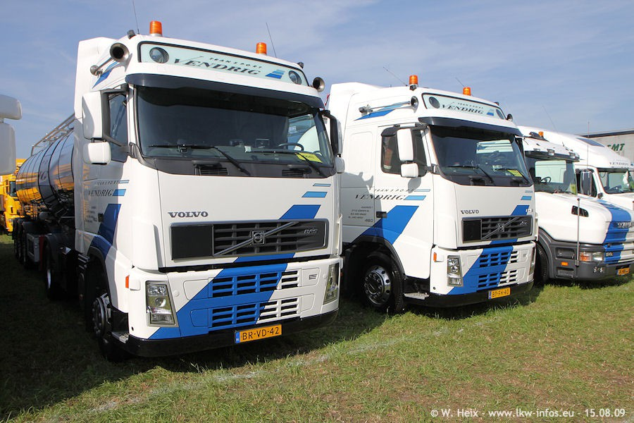 20090815-Truckshow-Liessel-00112.jpg