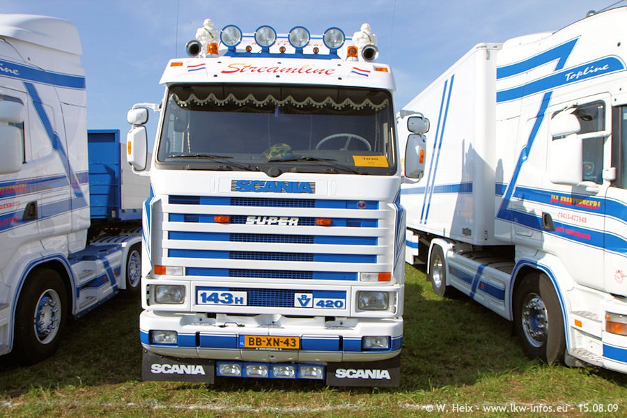 20090815-Truckshow-Liessel-00118.jpg