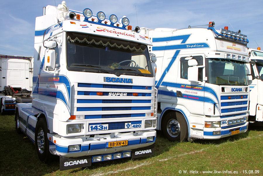 20090815-Truckshow-Liessel-00119.jpg