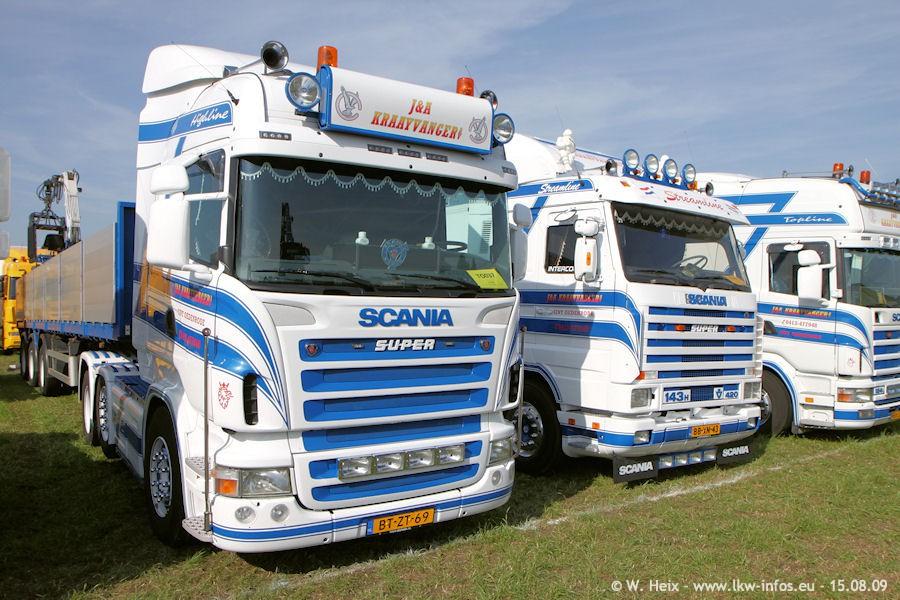 20090815-Truckshow-Liessel-00122.jpg