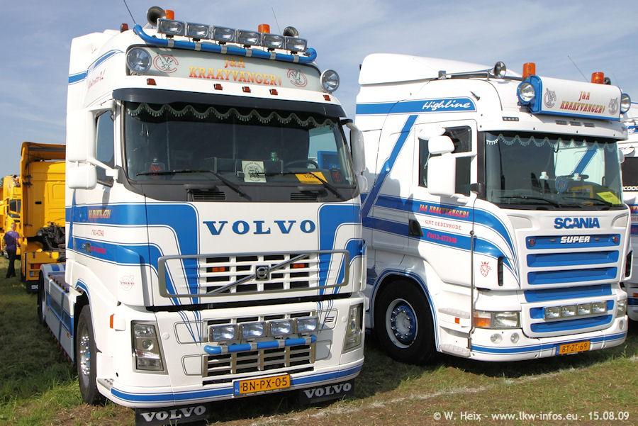 20090815-Truckshow-Liessel-00124.jpg