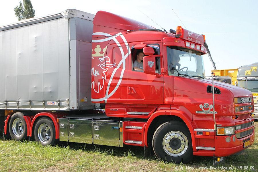 20090815-Truckshow-Liessel-00128.jpg