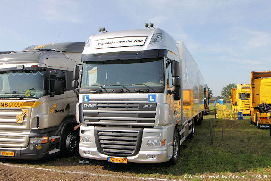 20090815-Truckshow-Liessel-00129.jpg