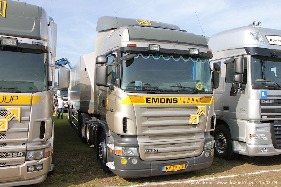 20090815-Truckshow-Liessel-00130.jpg