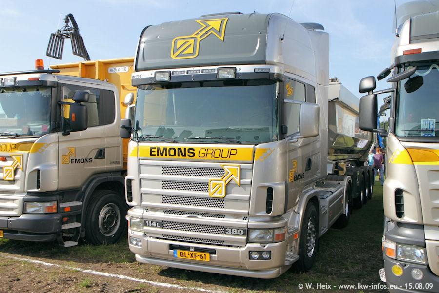 20090815-Truckshow-Liessel-00132.jpg