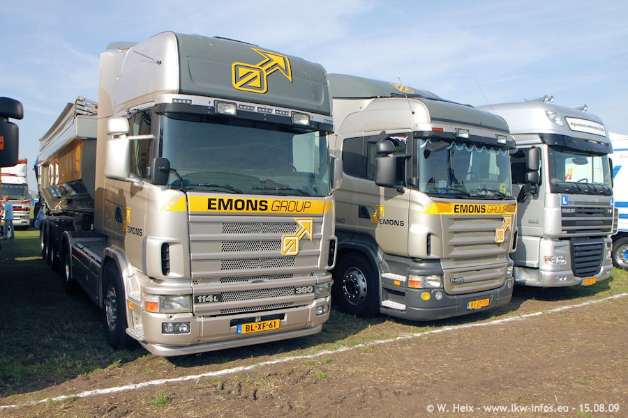 20090815-Truckshow-Liessel-00133.jpg