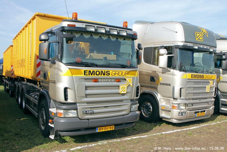 20090815-Truckshow-Liessel-00136.jpg