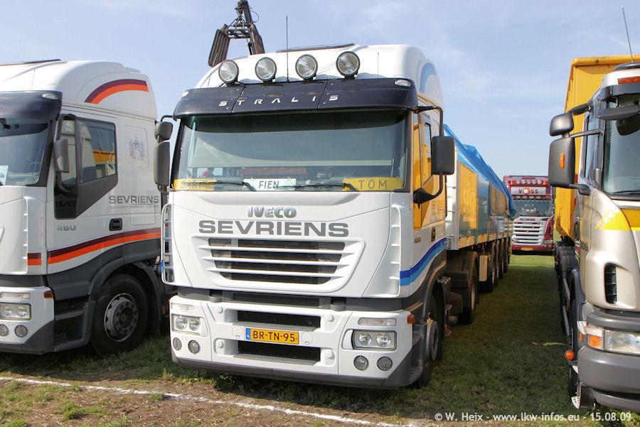 20090815-Truckshow-Liessel-00137.jpg