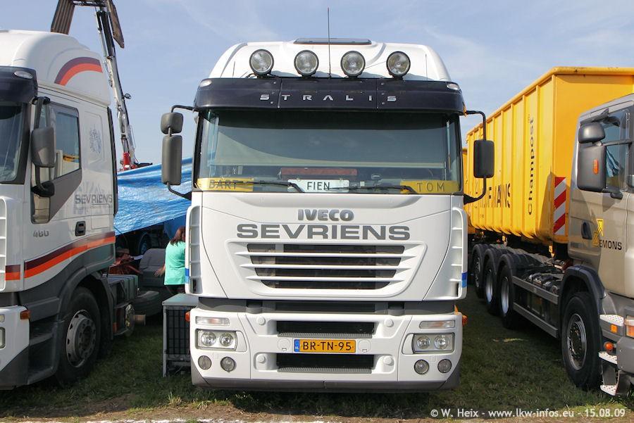 20090815-Truckshow-Liessel-00138.jpg