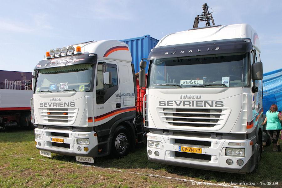 20090815-Truckshow-Liessel-00140.jpg