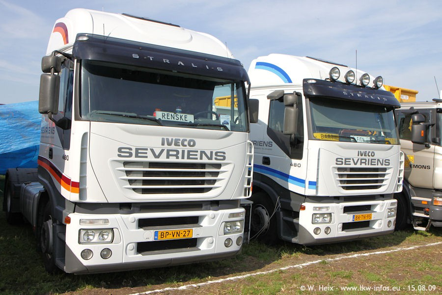 20090815-Truckshow-Liessel-00141.jpg