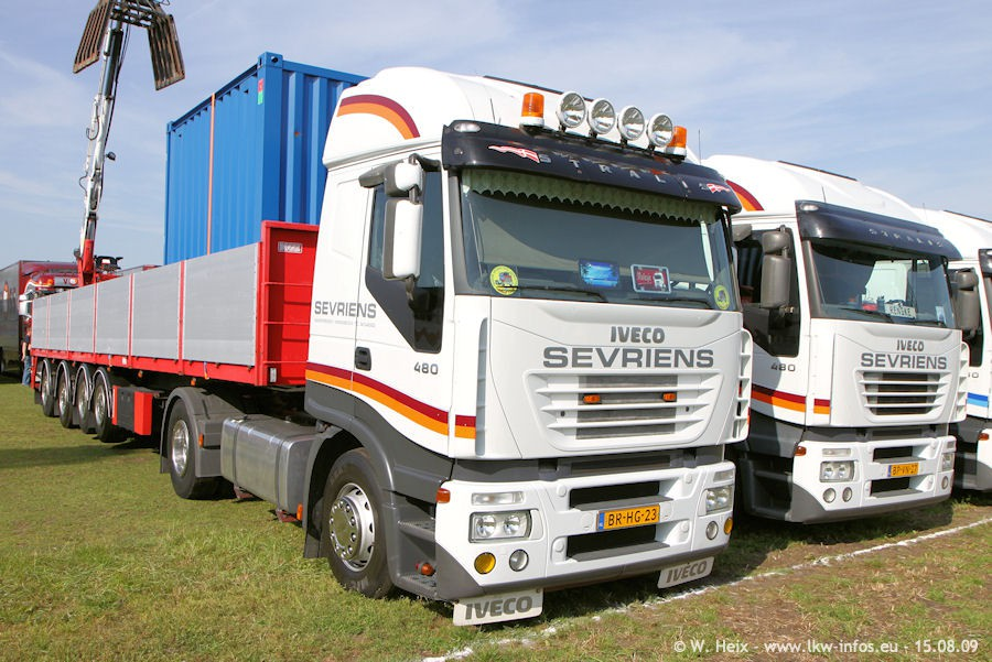 20090815-Truckshow-Liessel-00143.jpg
