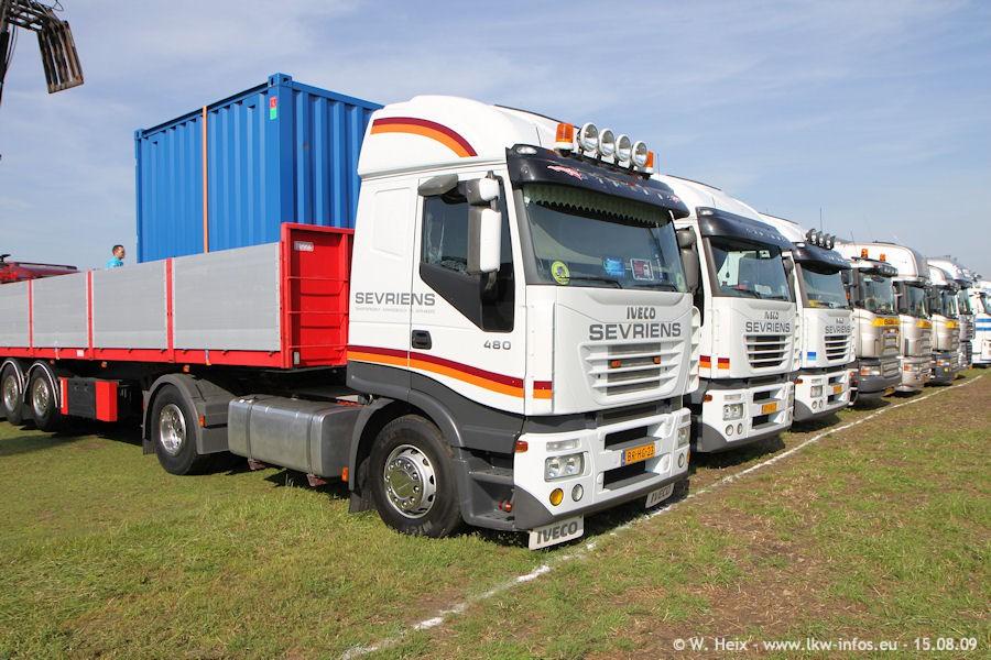 20090815-Truckshow-Liessel-00144.jpg